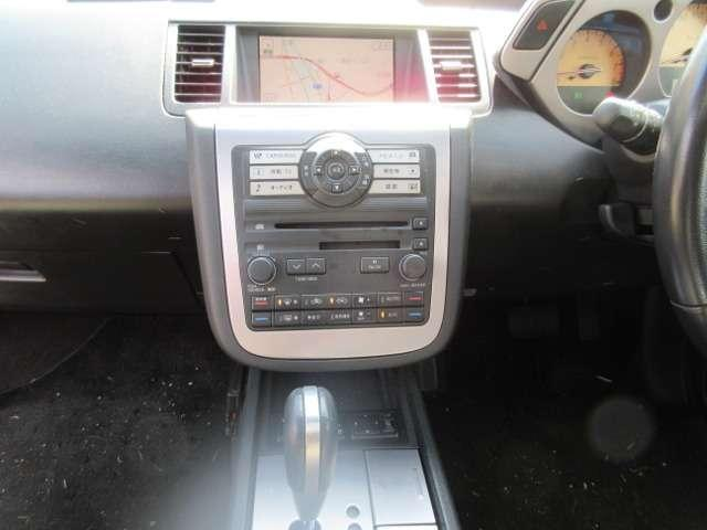 350XV FOUR 4WD 黒革 サンルーフ ナビ(15枚目)