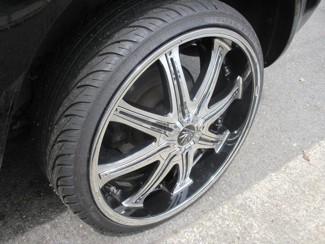350XV FOUR 4WD 黒革 サンルーフ ナビ(20枚目)