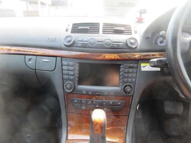 「メルセデスベンツ」「Eクラスワゴン」「ステーションワゴン」「兵庫県」の中古車10