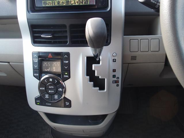 「トヨタ」「ノア」「ミニバン・ワンボックス」「奈良県」の中古車11
