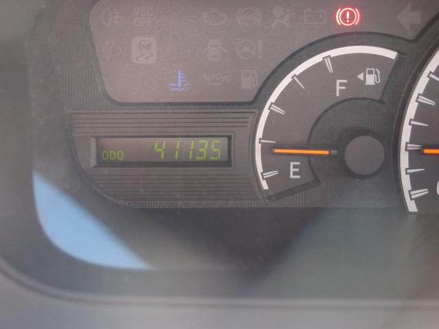 「トヨタ」「ノア」「ミニバン・ワンボックス」「奈良県」の中古車21