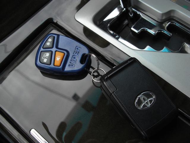 トヨタ クラウンマジェスタ Cタイプ  ブラックルーフ ワーク20アルミ タイベル交換済