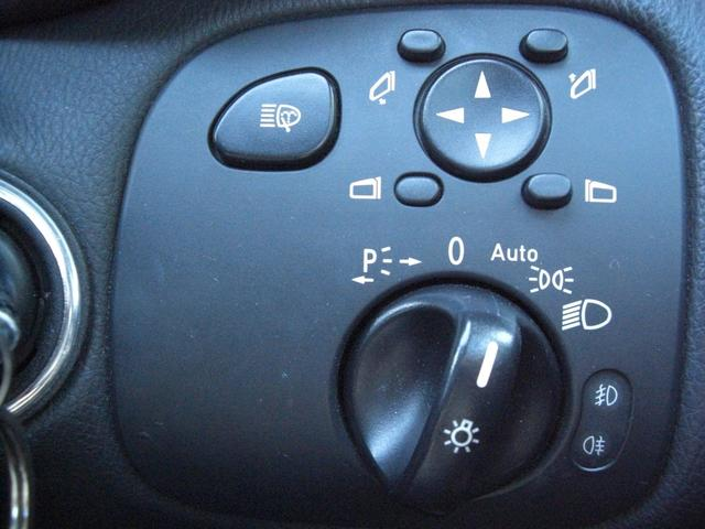 メルセデス・ベンツ M・ベンツ C180コンプレッサーワゴン アバンギャルド  HDDナビ
