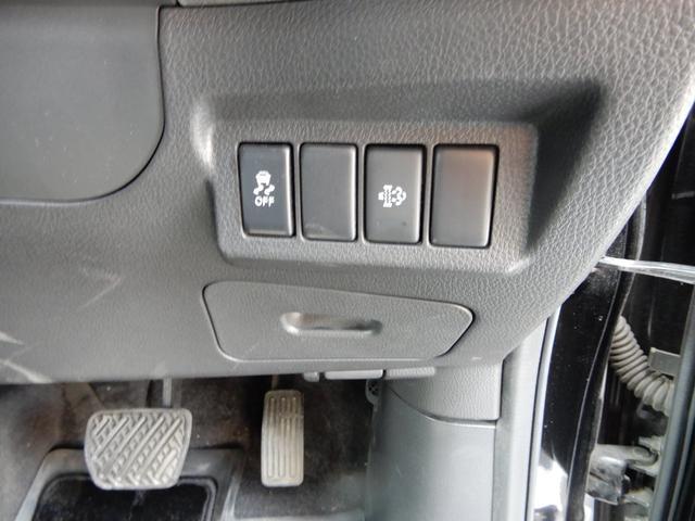 20GT 4WD ディーゼルターボ メーカーHDDナビ(12枚目)