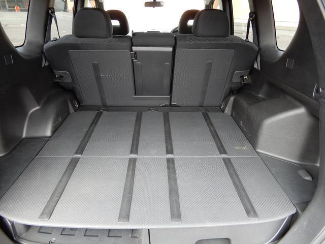 20GT 4WD ディーゼルターボ メーカーHDDナビ(17枚目)