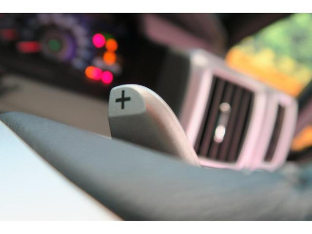 ホンダ ステップワゴンスパーダ Z クールスピリット 両側パワースライドドア 純正9型ナビ