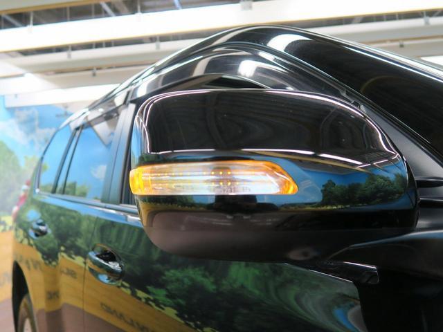 トヨタ ランドクルーザープラド TX Lパッケージ 禁煙車 コネクトナビ サンルーフ 記録簿