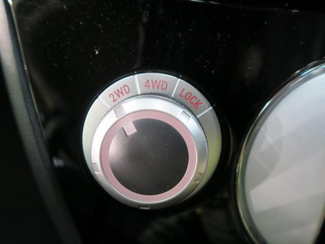三菱 デリカD:5 D パワーパッケージ 登録済未使用 両側パワスラ