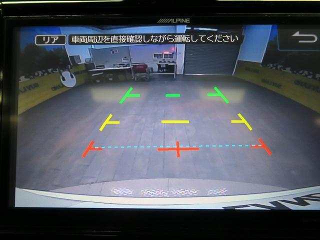 プレミアム ナビ サンルーフ LEDヘッド パワーバックドア(11枚目)
