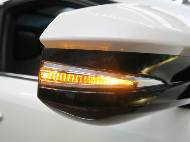 プレミアム ナビ サンルーフ LEDヘッド パワーバックドア(17枚目)