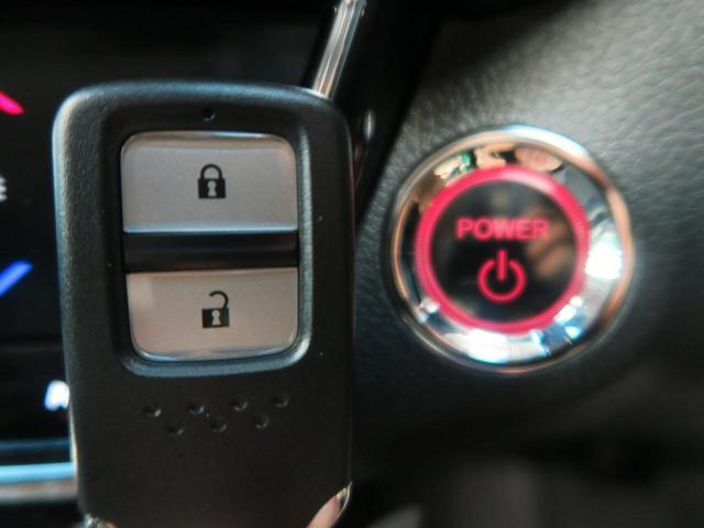 ハイブリッドX・ホンダセンシング 登録済未使用車 衝突軽減(4枚目)