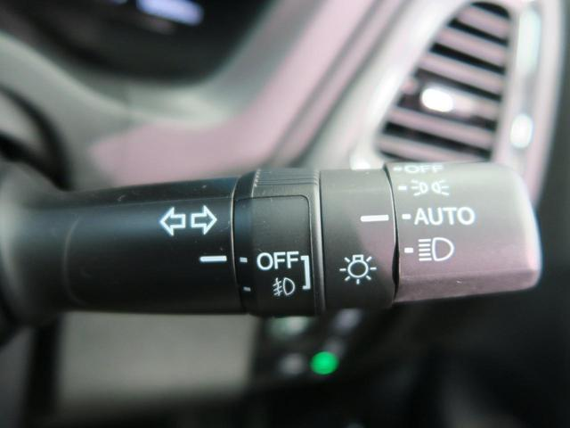 ハイブリッドX・ホンダセンシング 登録済未使用車 衝突軽減(7枚目)