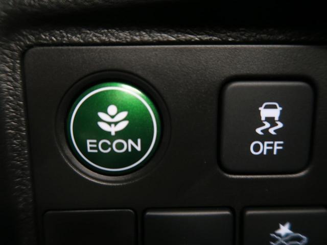 ハイブリッドX・ホンダセンシング 登録済未使用車 衝突軽減(11枚目)