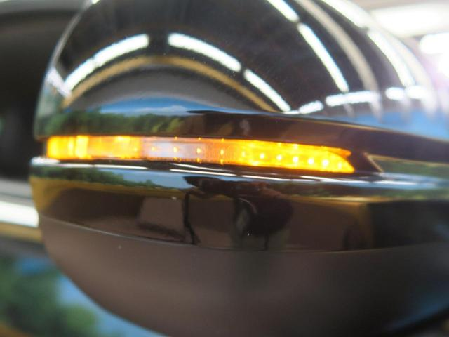 ハイブリッドX・ホンダセンシング 登録済未使用車 衝突軽減(17枚目)