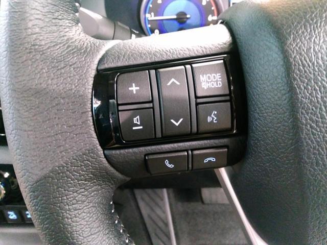 トヨタ ハイラックス Z 登録済未使用車
