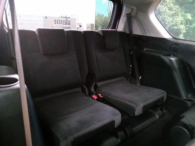 トヨタ ランドクルーザープラド TX 登録済未使用車 セーフティセンスP レーダークルーズ