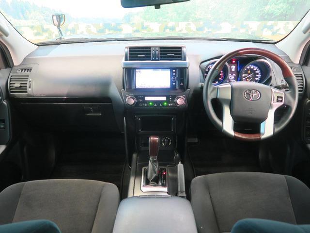 TX 4WD 純正SDナビ バックカメラ LEDヘッド(2枚目)