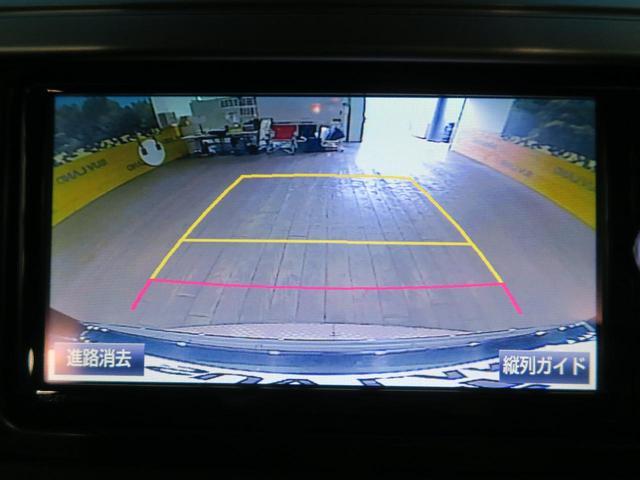 TX 4WD 純正SDナビ バックカメラ LEDヘッド(4枚目)