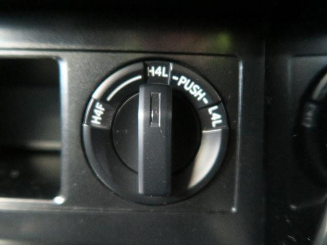 TX 4WD 純正SDナビ バックカメラ LEDヘッド(5枚目)