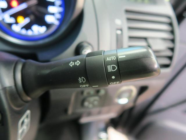 TX 4WD 純正SDナビ バックカメラ LEDヘッド(8枚目)