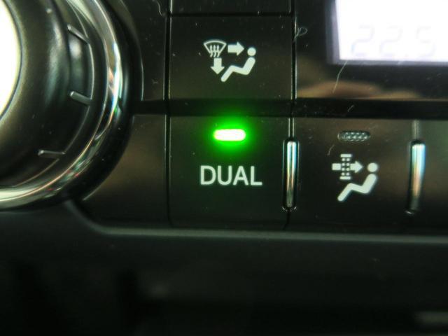 TX 4WD 純正SDナビ バックカメラ LEDヘッド(9枚目)
