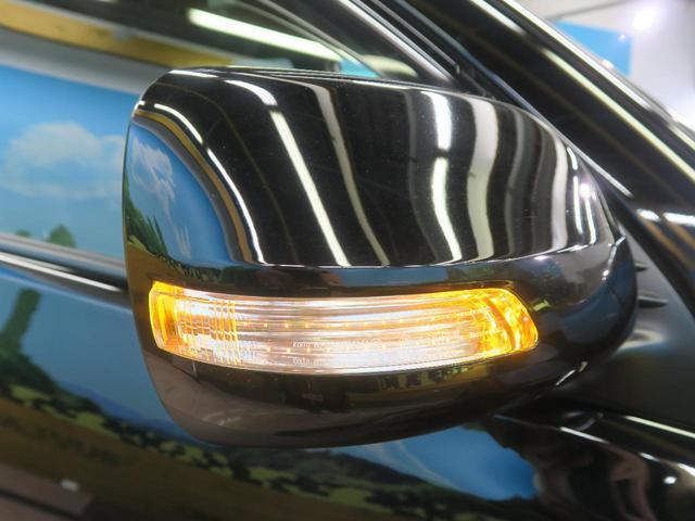 TX 4WD 純正SDナビ バックカメラ LEDヘッド(11枚目)