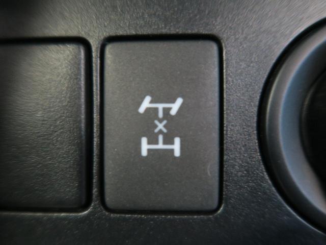 TX SDナビ ディーゼルターボ LEDヘッド フルセグ(4枚目)