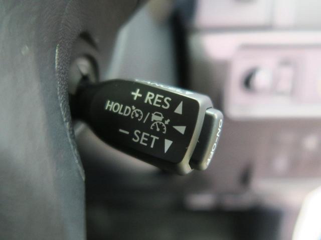 TX 4WD 登録済未使用車(4枚目)