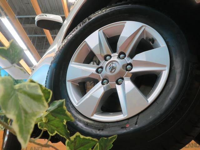 TX 4WD 登録済未使用車(8枚目)