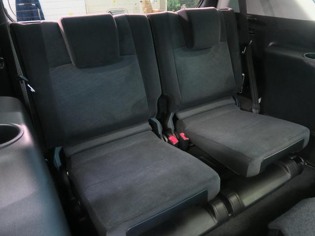 TX 4WD 登録済未使用車(11枚目)