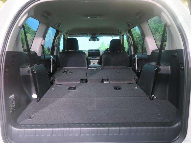 TX 4WD 登録済未使用車(13枚目)