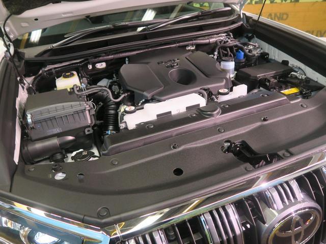 TX 4WD 登録済未使用車(20枚目)