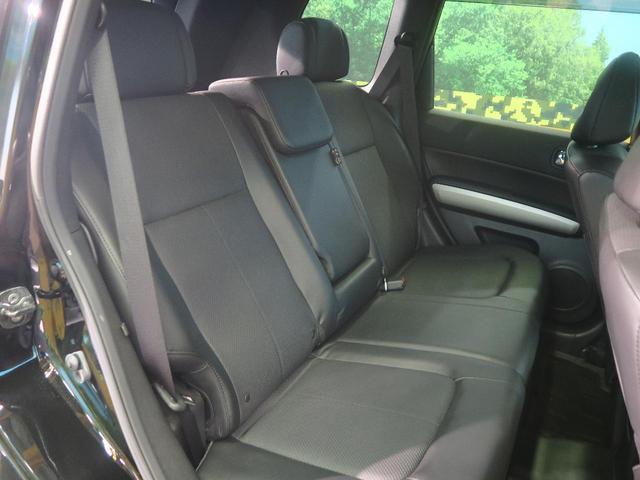20Xtt ブラック エクストリーマーX 4WD HID(12枚目)