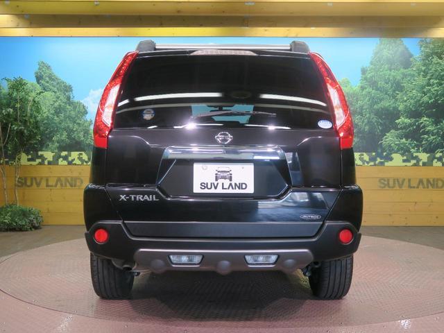 20Xtt ブラック エクストリーマーX 4WD HID(16枚目)