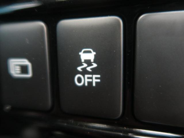【横滑り防止装置】万が一のときのための横転防止になります。また、オフにすることも出来ますので、ブレーキが使えないアイスバーンでは解除も可能です!