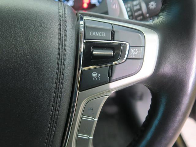 Gプレミアムパッケージ 4WD 本革シート サンルーフ(6枚目)