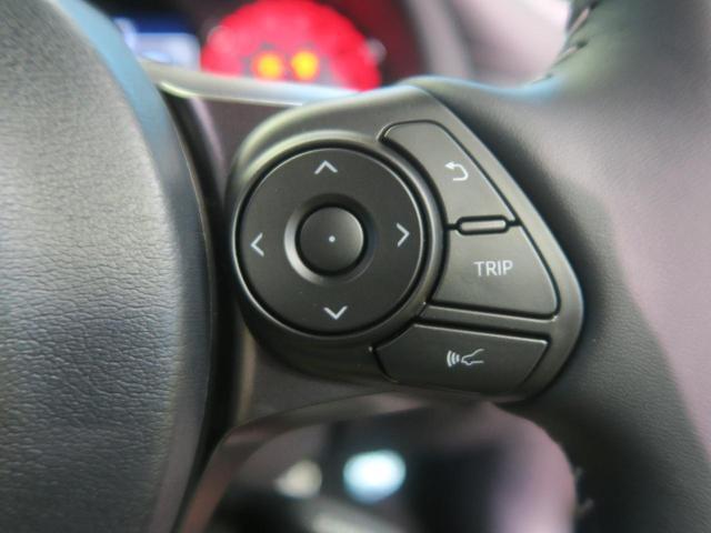 エレガンス GRスポーツ 登録済未使用車 衝突軽減装置(5枚目)