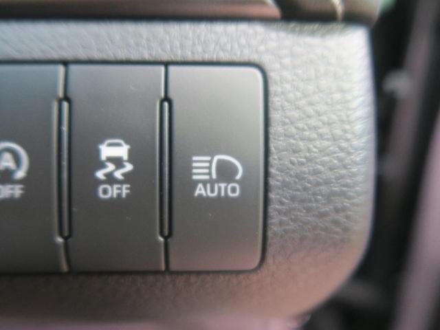 エレガンス GRスポーツ 登録済未使用車 衝突軽減装置(6枚目)