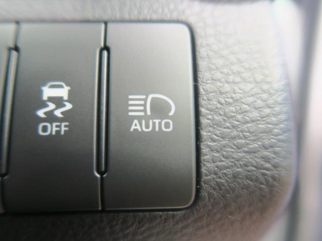 エレガンス GRスポーツ 登録済未使用車 LEDヘッドライト(7枚目)
