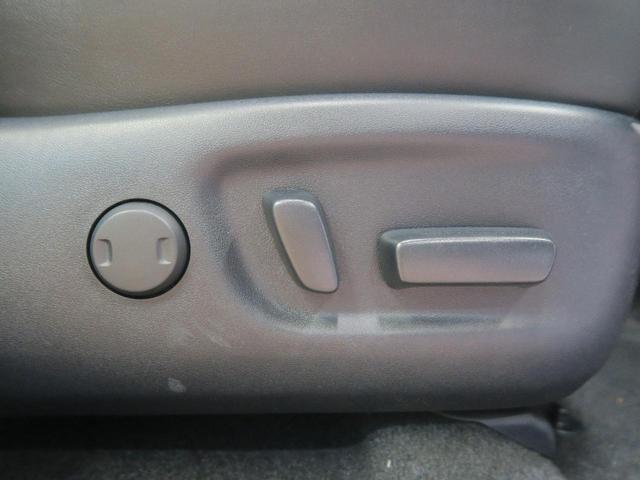 エレガンス GRスポーツ 登録済未使用車 LEDヘッドライト(8枚目)