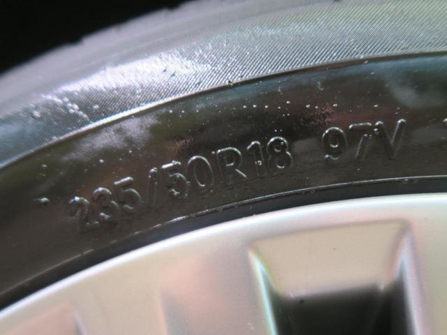 「トヨタ」「アルファード」「ミニバン・ワンボックス」「兵庫県」の中古車51
