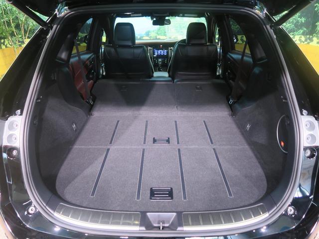「トヨタ」「ハリアー」「SUV・クロカン」「兵庫県」の中古車15