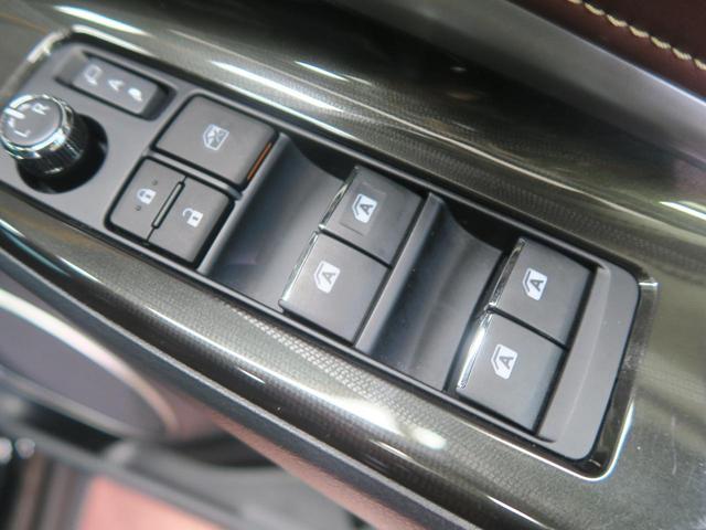 「トヨタ」「ハリアー」「SUV・クロカン」「兵庫県」の中古車32