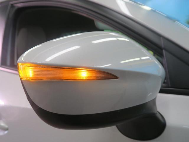 「マツダ」「CX-3」「SUV・クロカン」「兵庫県」の中古車11