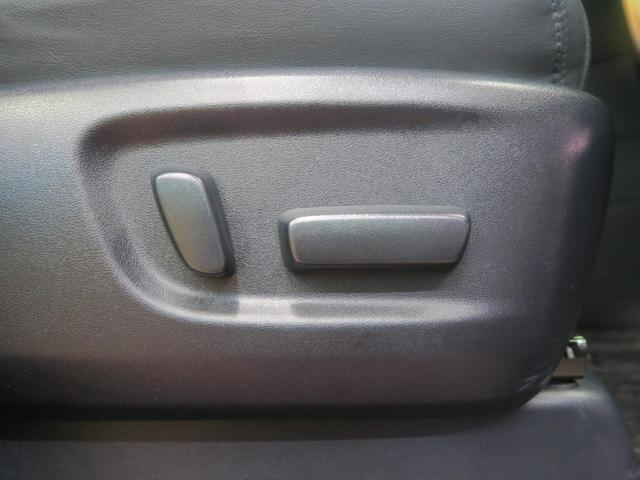 「トヨタ」「アルファード」「ミニバン・ワンボックス」「兵庫県」の中古車34