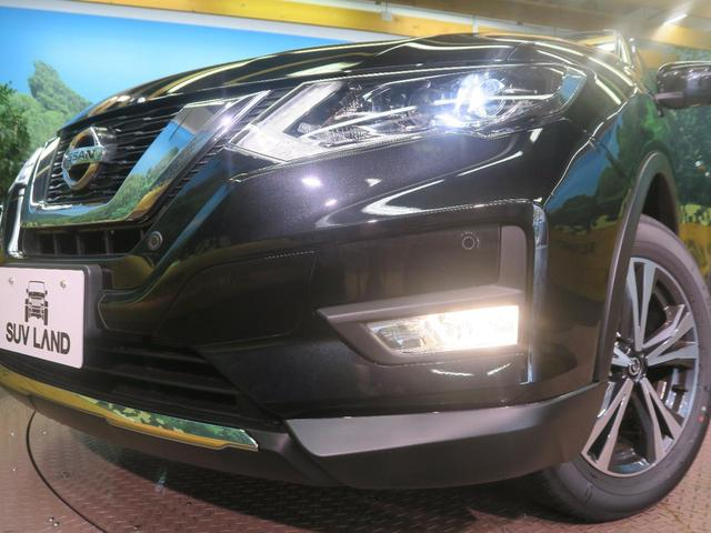 20Xi 4WD 登録済未使用車 BIG-X10型ナビ(10枚目)