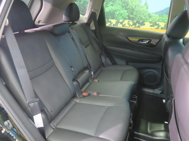 20Xi 4WD 登録済未使用車 BIG-X10型ナビ(14枚目)