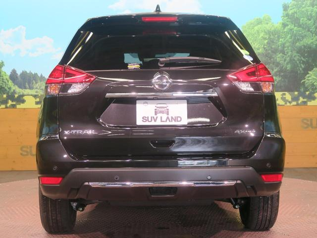 20Xi 4WD 登録済未使用車 BIG-X10型ナビ(17枚目)
