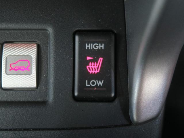 S-リミテッド 4WD アイサイトver2 パワーシート(9枚目)
