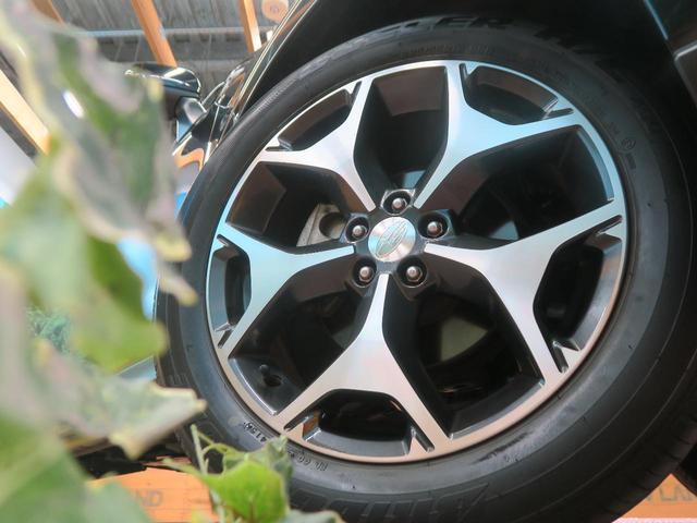 S-リミテッド 4WD アイサイトver2 パワーシート(20枚目)